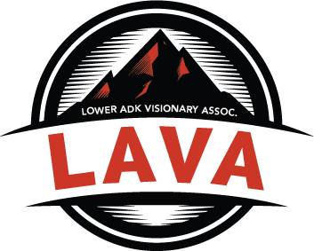 The Lower Adirondack Visionary Association